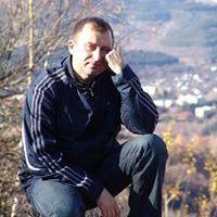 Aleksey Burkov