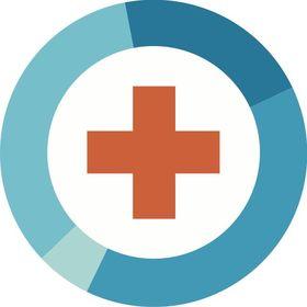 Healthspek App