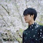 Min Gyo Kim
