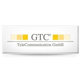 GTC Gutacker TeleCommunication GmbH