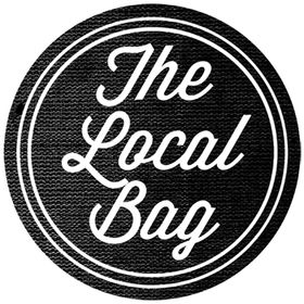 TheLocalBag