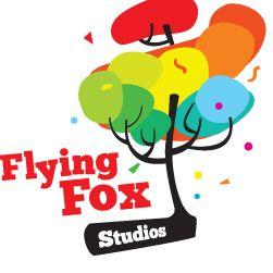 Flying Fox Studios