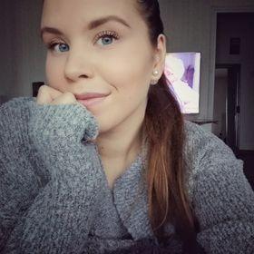 Kirsi-Maria Louste