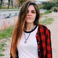 Marta Regalon