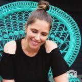 Kate McKibbin - Entrepreneur, Marketing Nerd, Blogger + Coffee lover