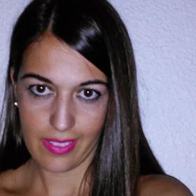 Beatriz GL