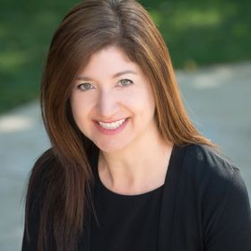 Elisa Uribe