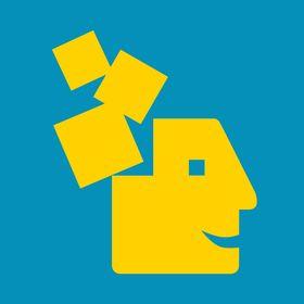 Conceptis Puzzles