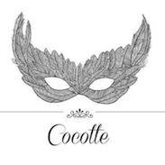Cocotte Shop