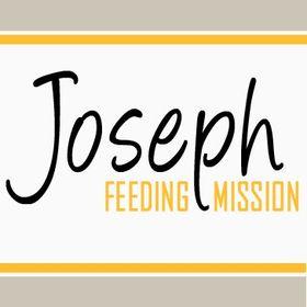 Joseph Feeding Mission