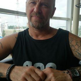 Сергей Wigdog