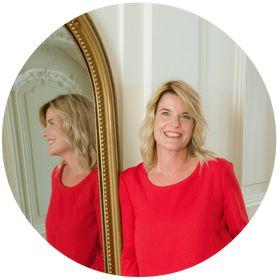 Marian Palsgraaf, HSP & Zelfliefde & Zelfvertrouwen, Just Be You