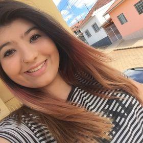 Bianca Pereira