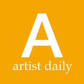 Artist Daily