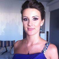 Andreea Elena