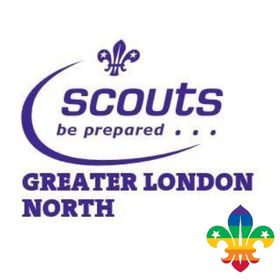 Greater London North Scouts