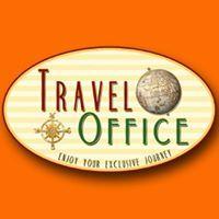 TravelOffice Ro