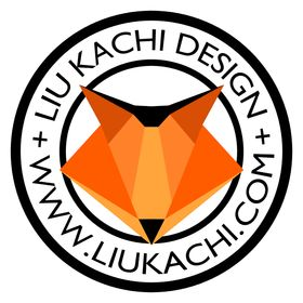 LiuKachiDesign