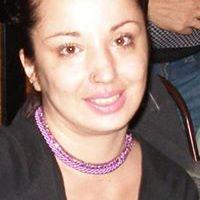 Eleni Toutountzi