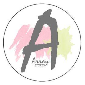 Array Stores on Zazzle