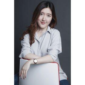 Isabel Chen