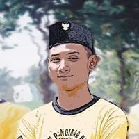 Ardy Sulaiman