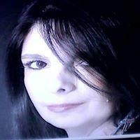 Brendalee Clark