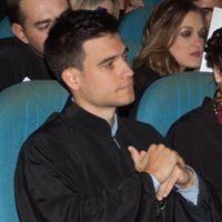 Alexandros Vasileiou