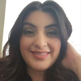 Melissa Escamilla