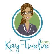 Kay-Twelve.com