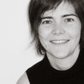 Cecilia Gudin