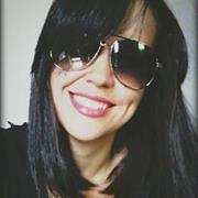 Luany Morais