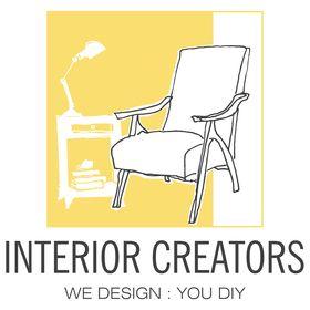 Interior Creators
