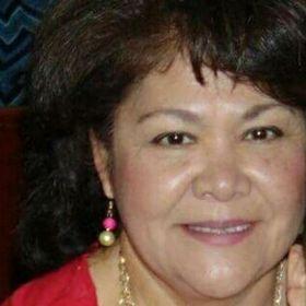 Laura Haydee Hoyos Garcia