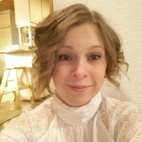 Emma Afflekt