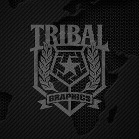 Tribal Graphics