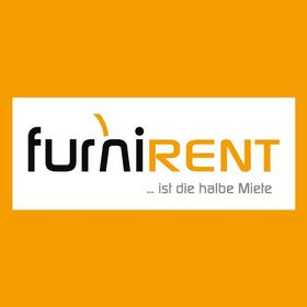 furniRENT GmbH