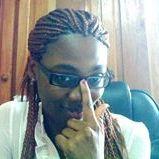 Lynna Samanta Mbock
