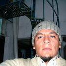 Felipe Coca