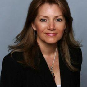 Carrie Kohan