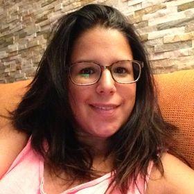 Noelia Barciela