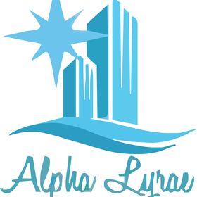 Alpha Lyrae Viajes