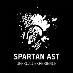 Spartan AST