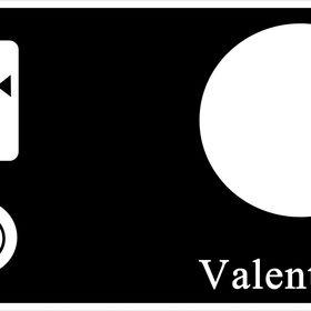 Kalányos Valentin