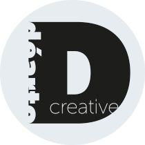déarto Creative
