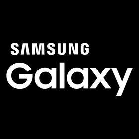 Samsung Mobile Nederland