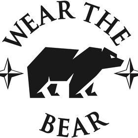 Wear The Bear