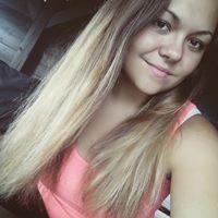 Karolína Kudelová