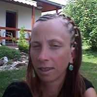 Irena Streckerová