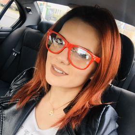 Cristina Delia